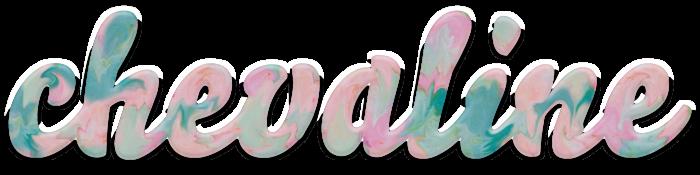 chevaline-Logo